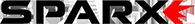 Sparx Hockey Logo